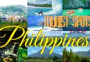 Top 15 Attractions in the Philippines