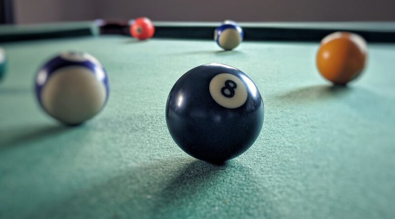 8 ball pool coin hack